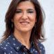 Anabel Frutos Pinilla - Concejal - PP