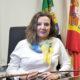 Belén Solis Cerro - Alcaldesa - Ciudadanos