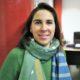María de la Caridad Vaca Fernández - Ciudadanos