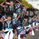 Carnavales 2018 - La Garrovilla