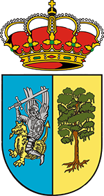 Ayuntamiento de La Garrovilla