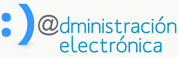 Administración Electrónica La Garrovilla
