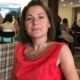 Eva Olivares - Concejal PP