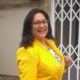 Manuela Cerezo - Concejal PP