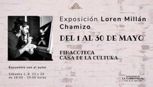 Lorenzo Millán Chamizo