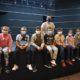 Escuela municipal de teatro y artes escénicas